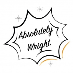 Absolutely Wright