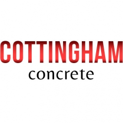 Cottingham Concrete