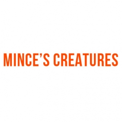 Mince's Creatures