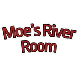 Moe's River Room