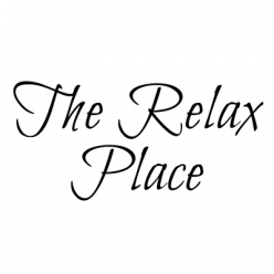 The Relax Place